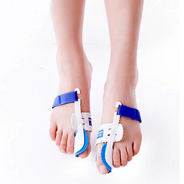 Bunion Device Hallux Valgus Orthopedic