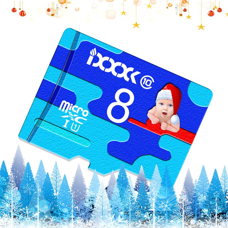 Micro SD 32GB 64G microsd card TF Flash SD Card