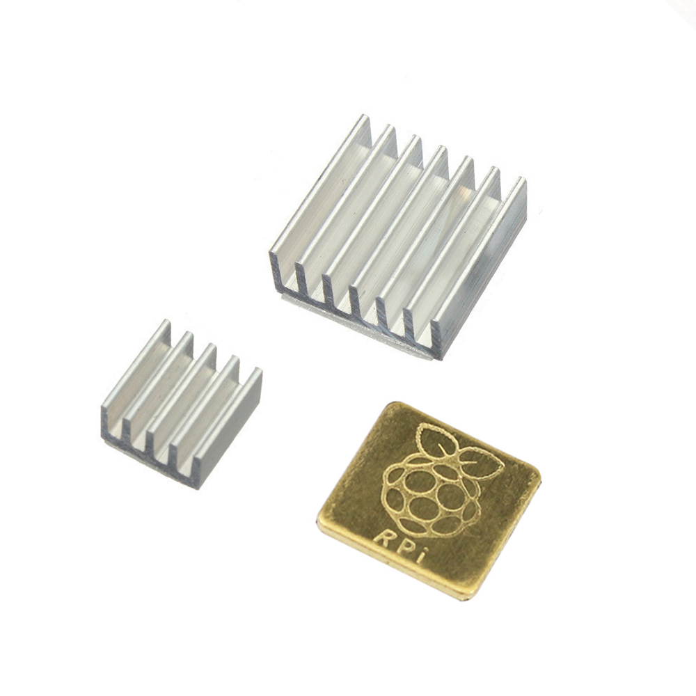 Pi 3 model b kit pi 3 board / pi 3 case / European power supply/16 G memory card /heat sink