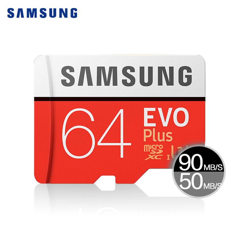 Memory Card Micro SD Card 64gb Class10 Microsd 32gb 128gb