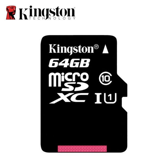 Micro SD Memory Card 32GB 16GB 64GB Class10