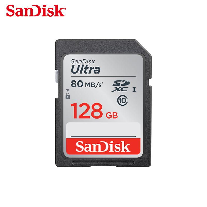 Class10 16gb 32gb 64gb 128GB 80Mb/s Original TF card memory card